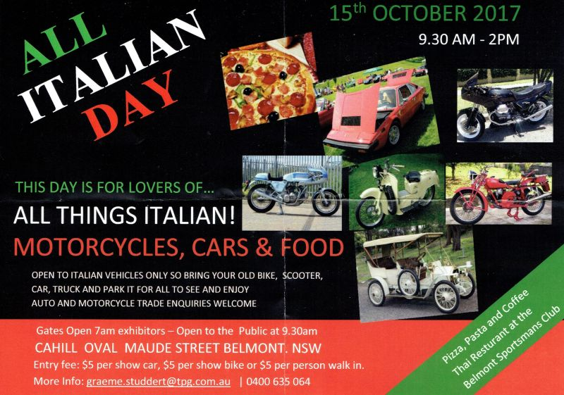 NSW-All-Italian-Day-15-Oct-17-NSW-Belmont